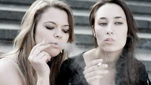 Teen smoking.jpg