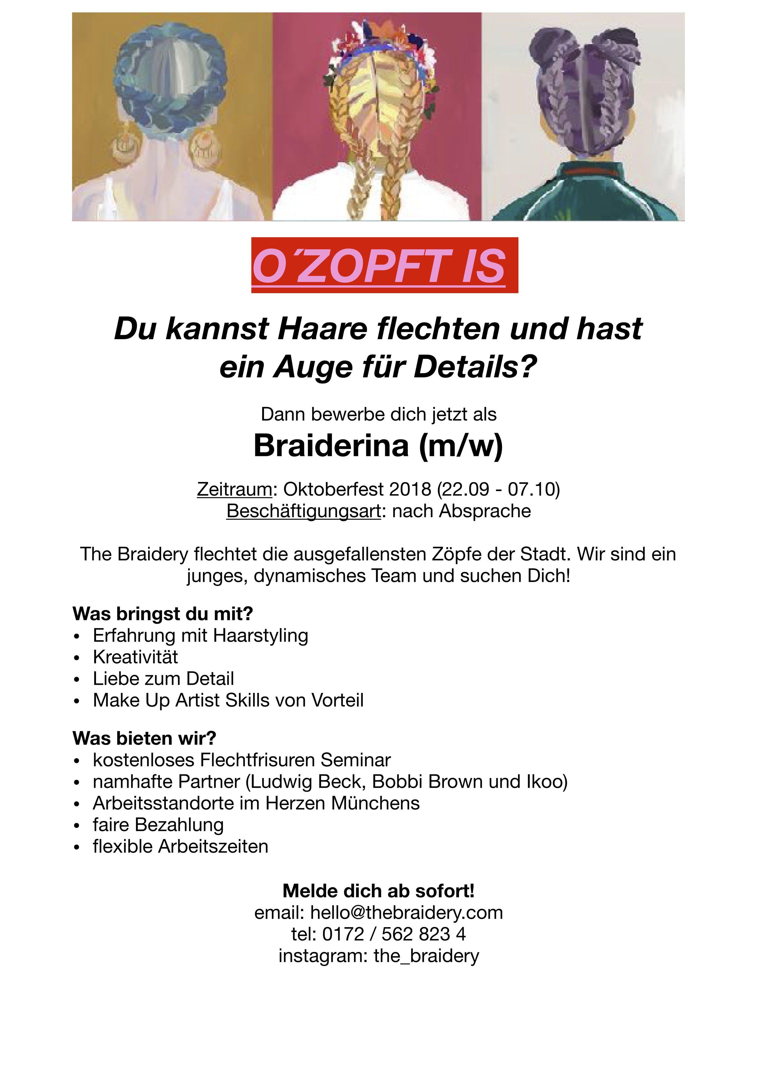 2018Braidery_Stellenanzeige-Braiderina_v2.jpg