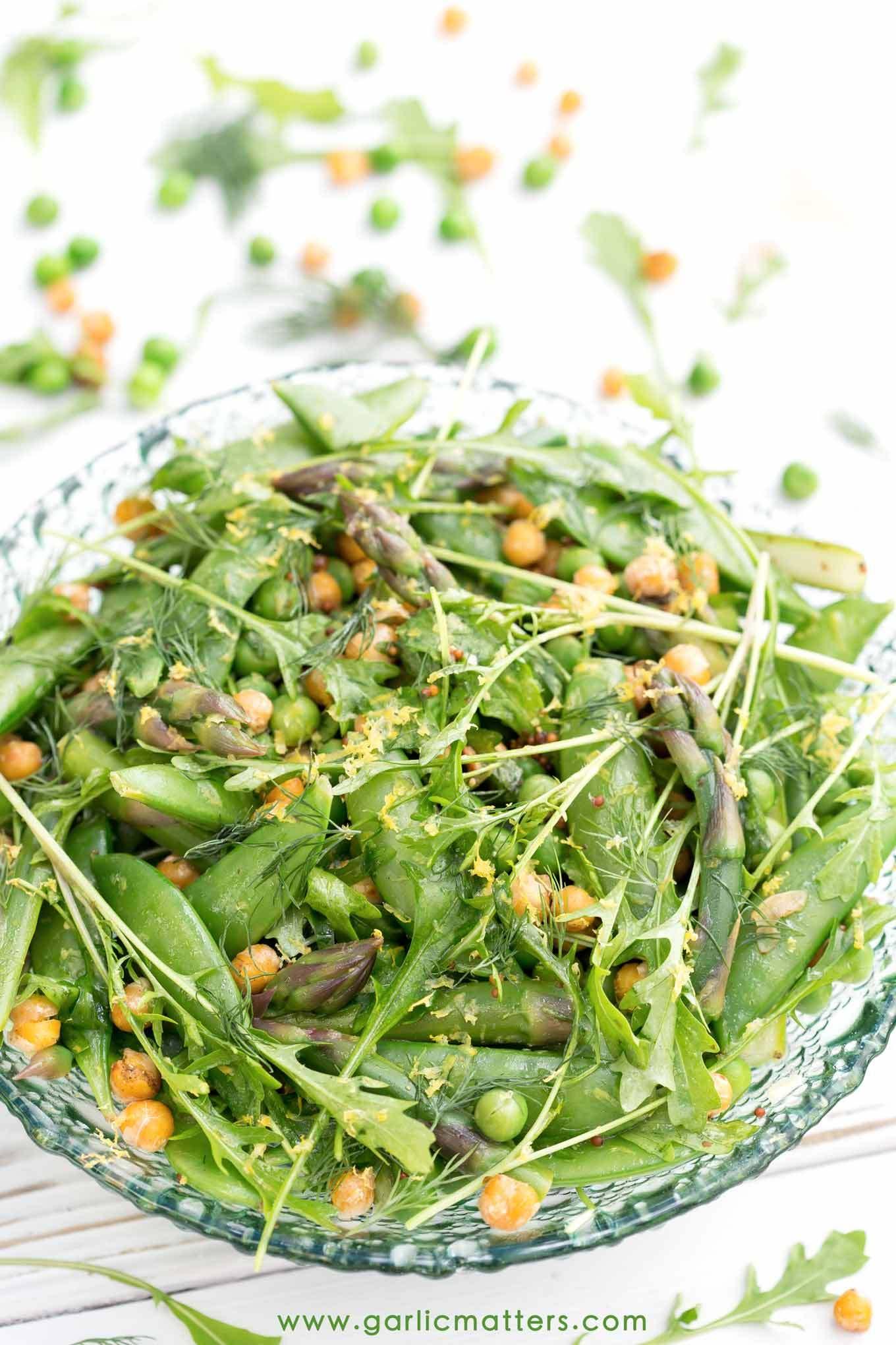 Asparagus-snow-peas-salad-3.jpg