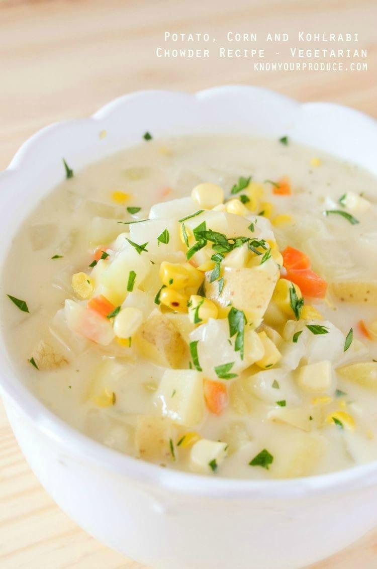 Potato-Corn-and-Kohlrabi-Chowder-Recipe-Vegetarian-3.jpg