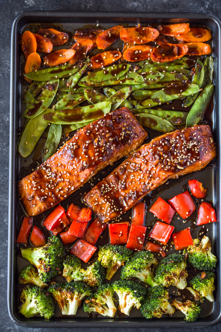 Sheet-pan-teriyaki-salmon-and-veggies_-9.jpg