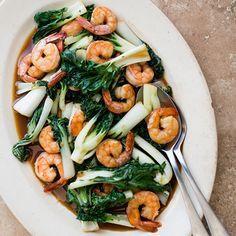 Shrimp Pok Choi.jpg