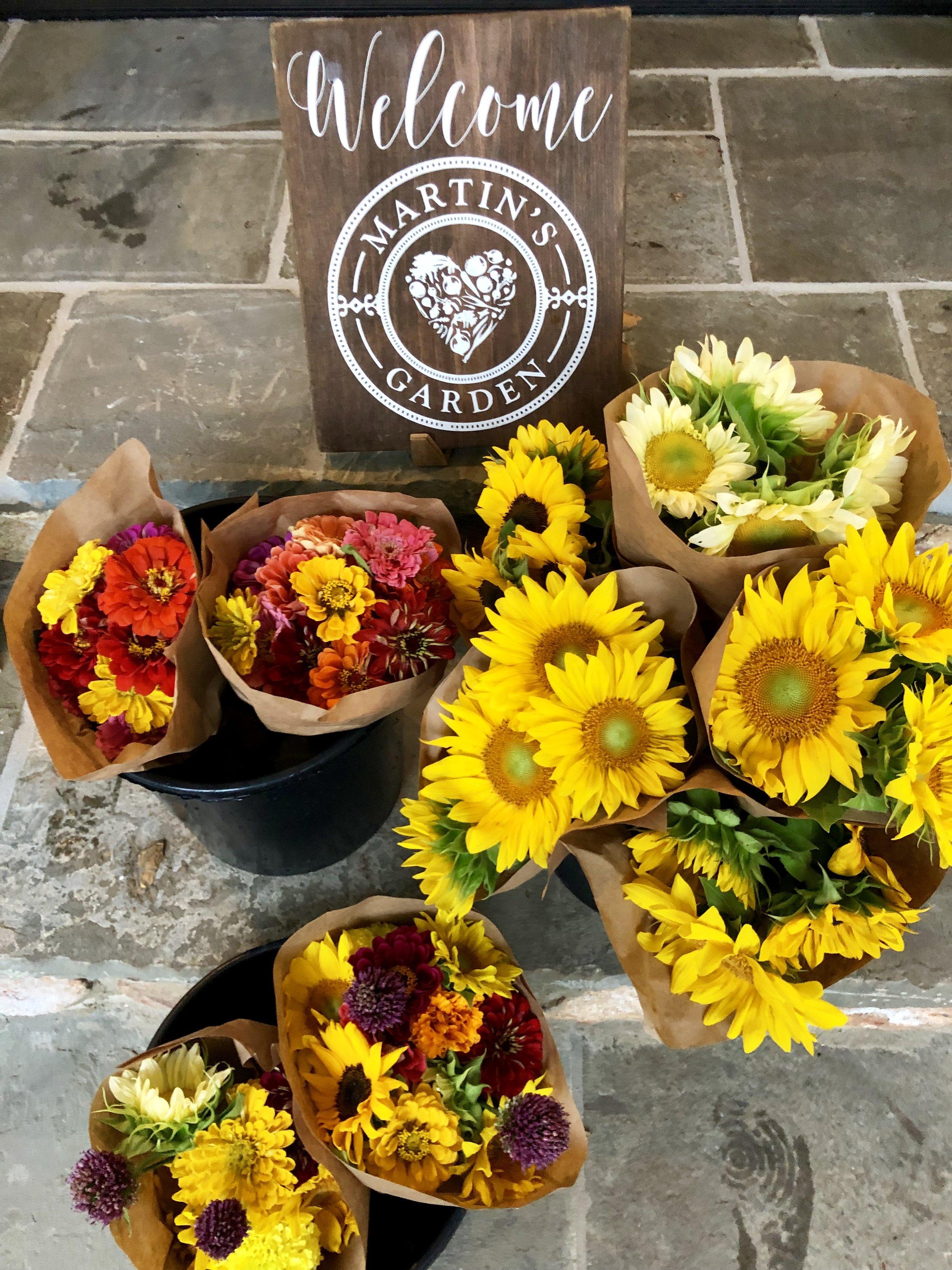 Farmer Market Bouquets.jpg