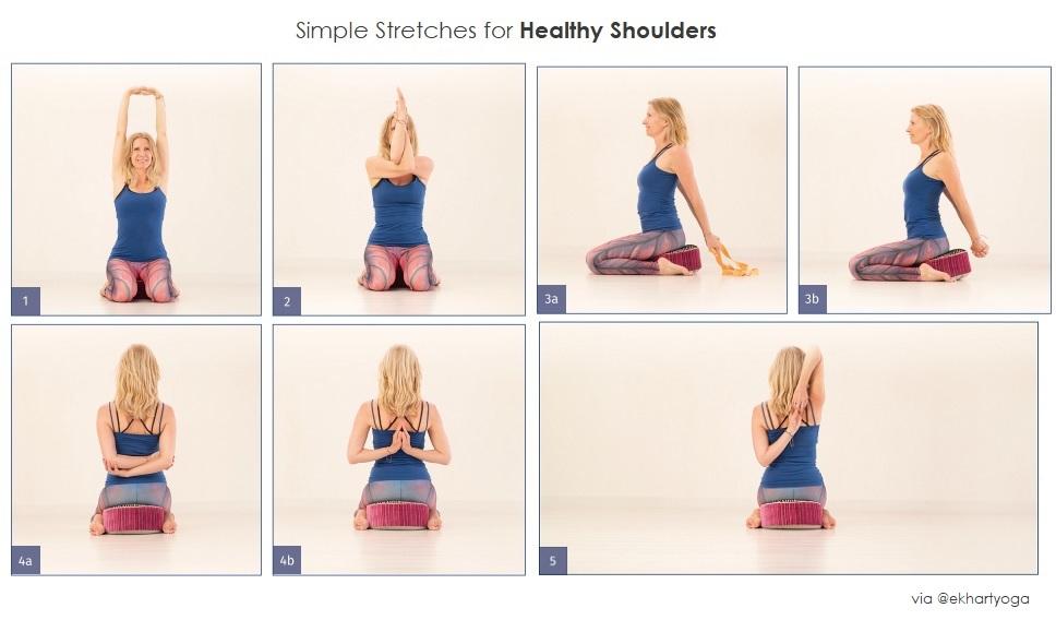shoulderstretches.jpg