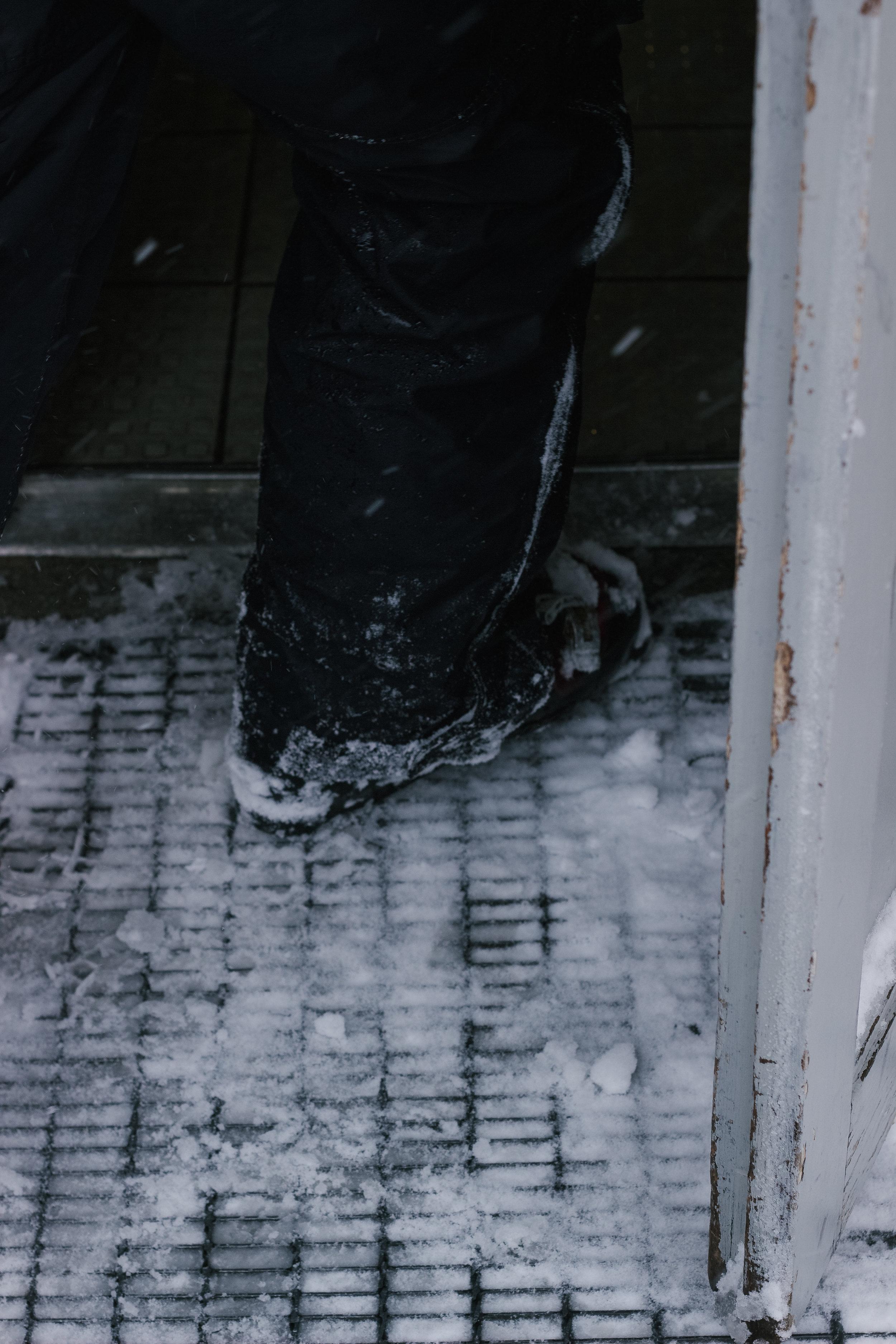 zima 12-7735.jpg