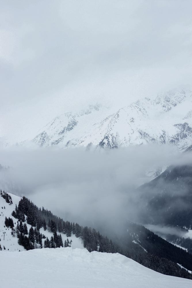 zima 24-7714.jpg