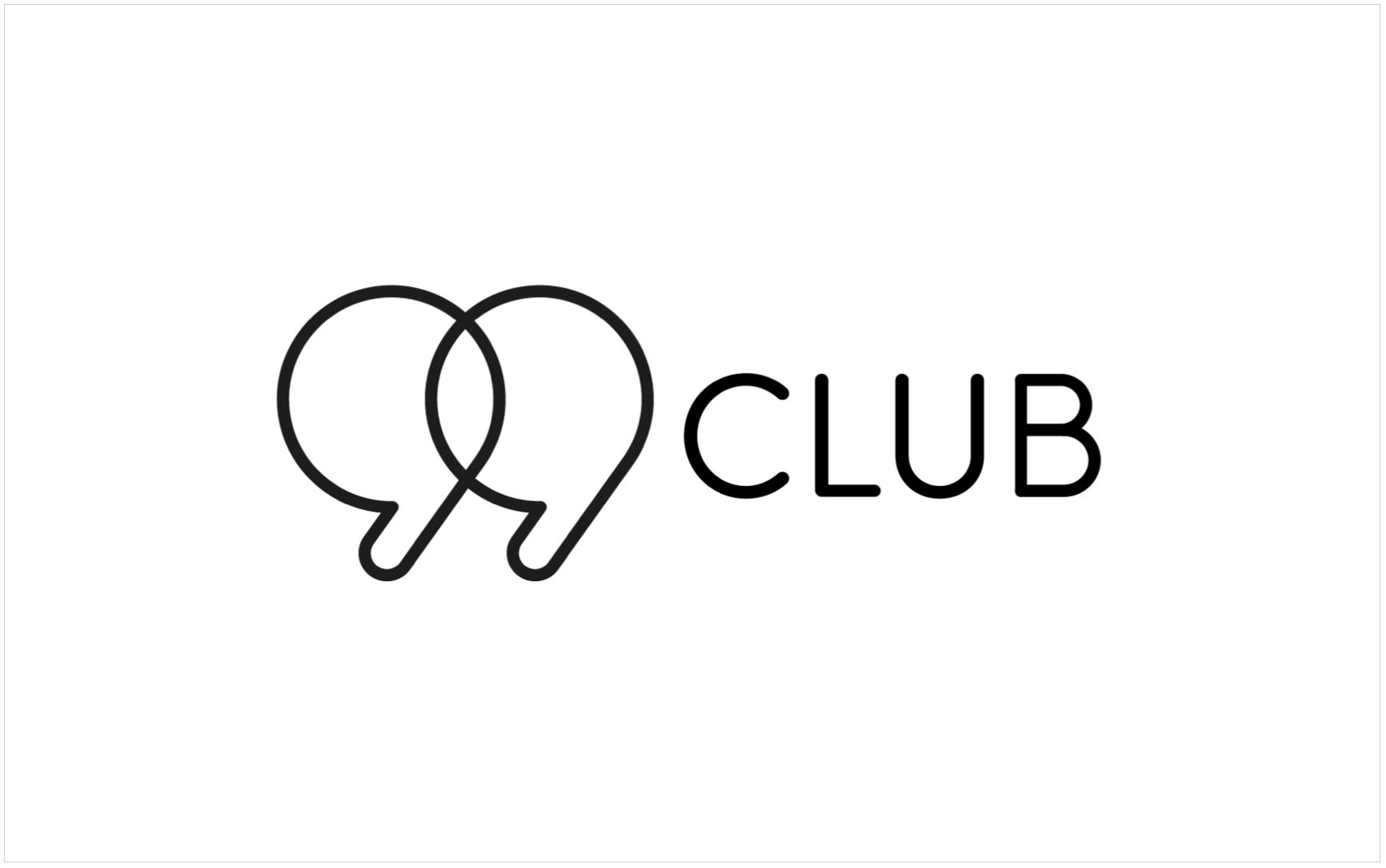 club project studio parker