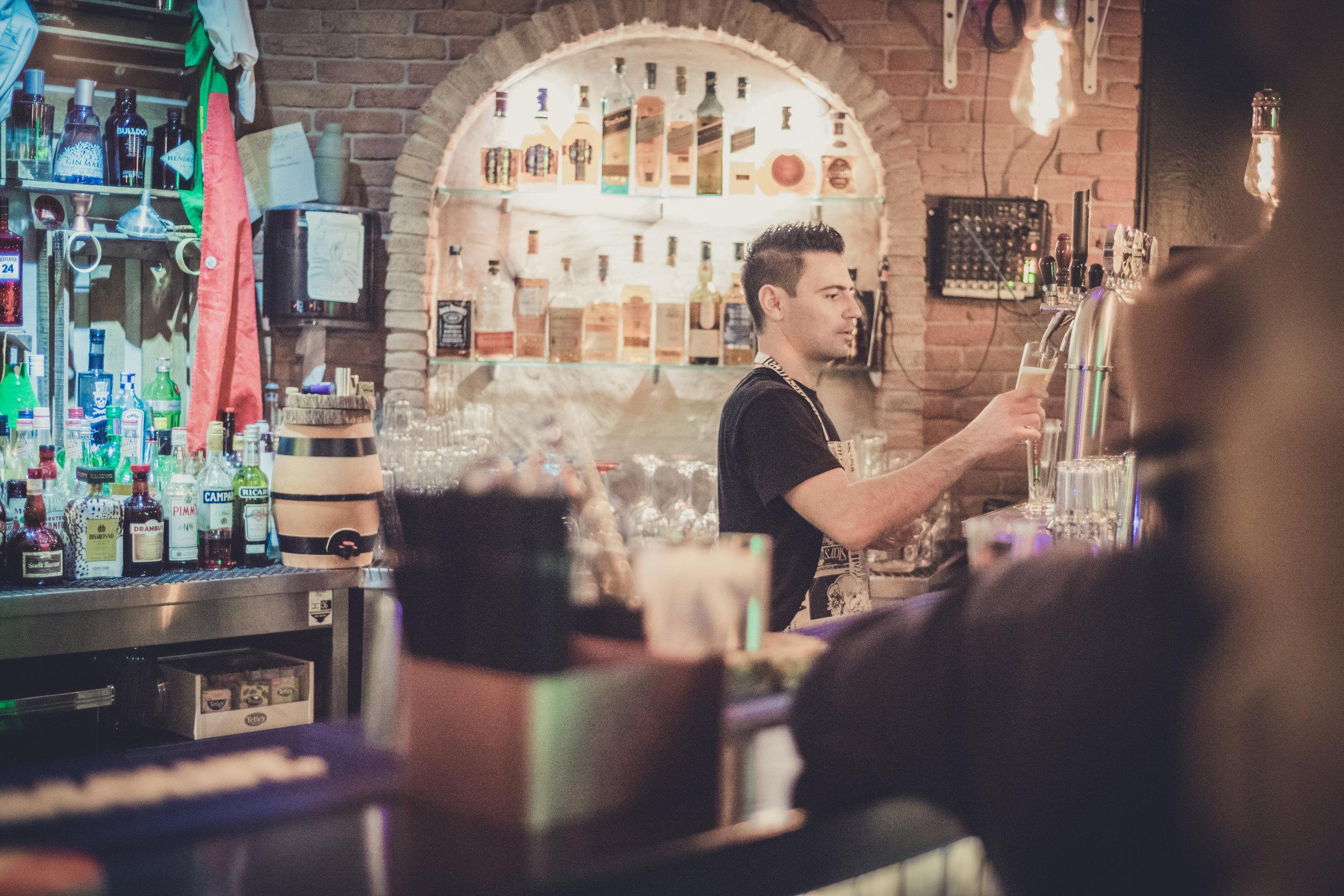 making cocktails.JPG
