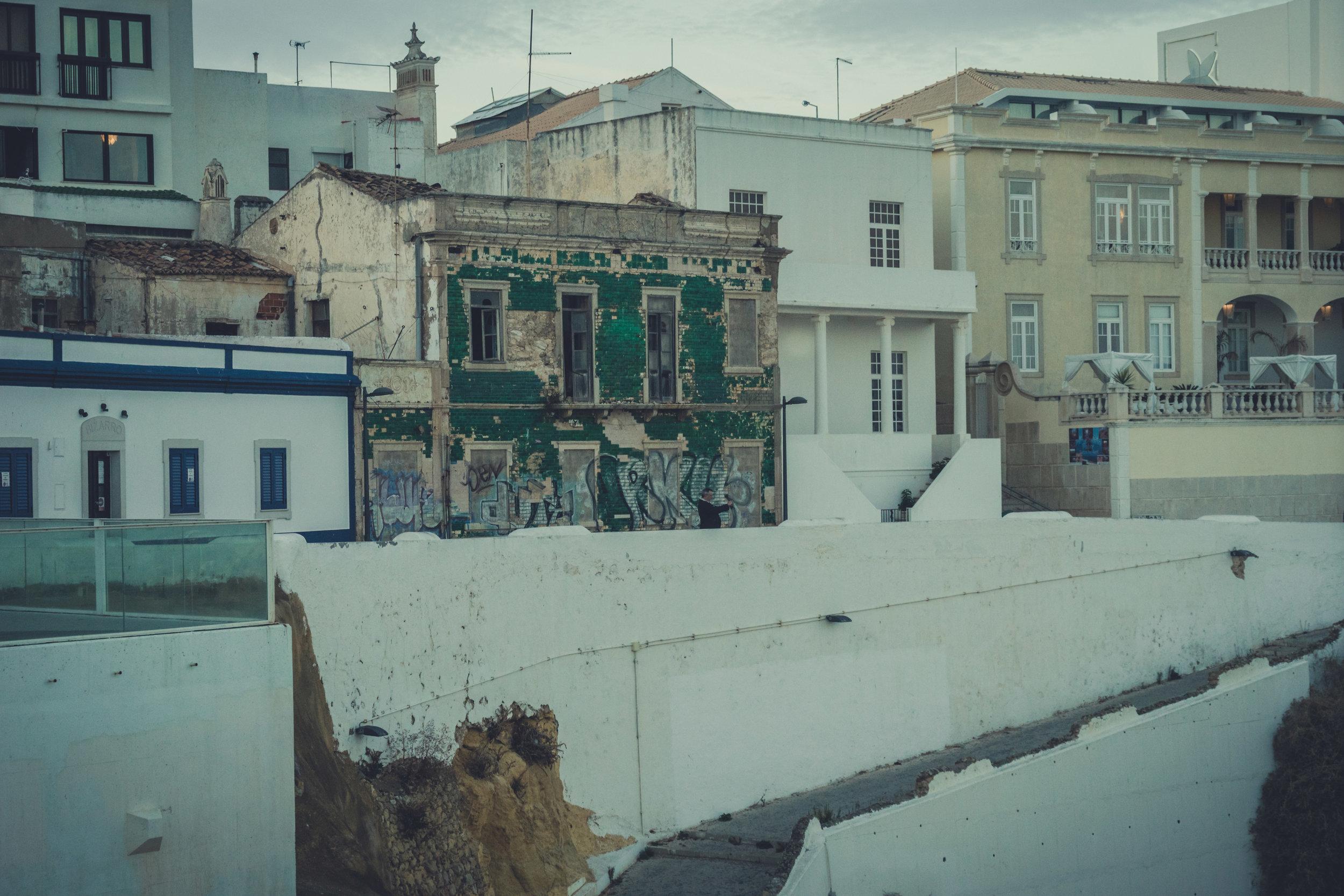 praia Peneco Beach houses..jpg