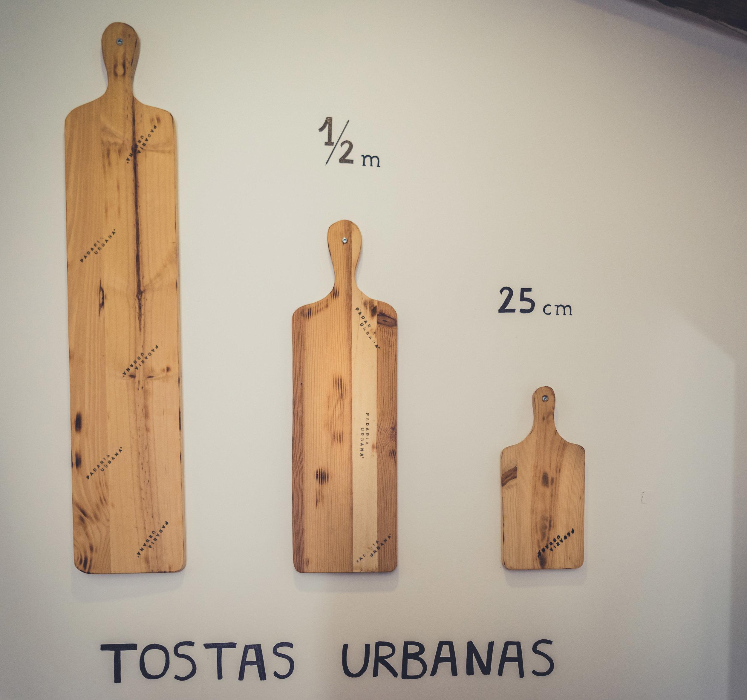 Padaris Urbana. Algarve. Faro. Cake shop...jpg