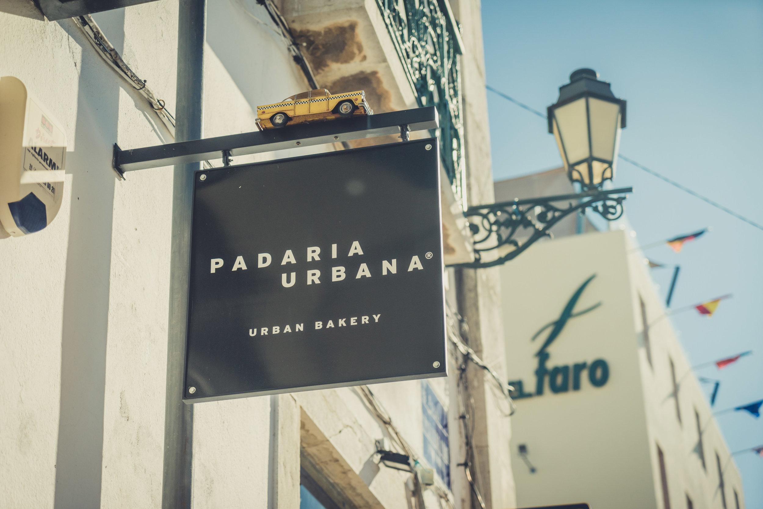 Padaris Urbana. Algarve. Faro. Cake shop.jpg