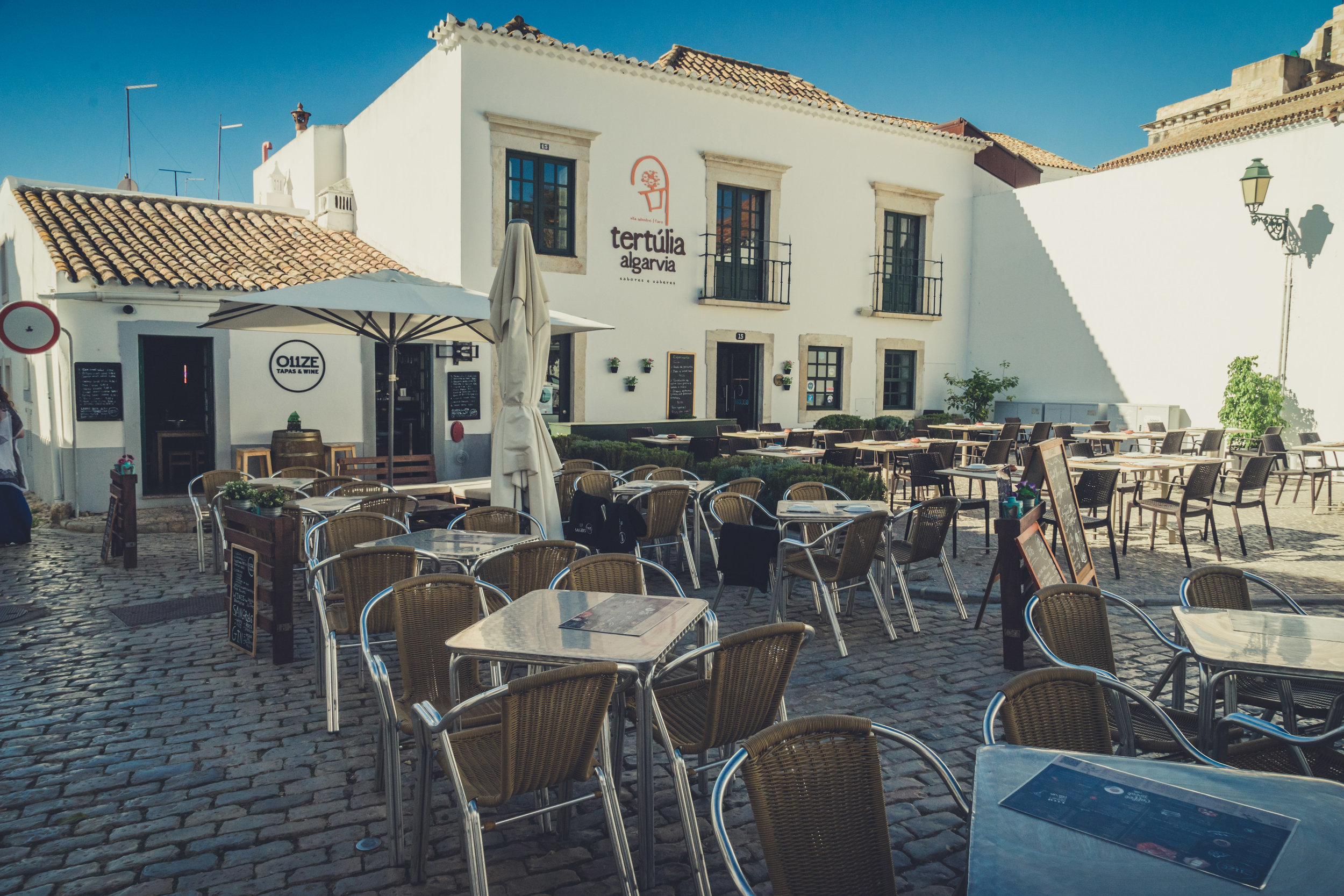 tertuliea in faro. faro in the algarve. old town faro.jpg