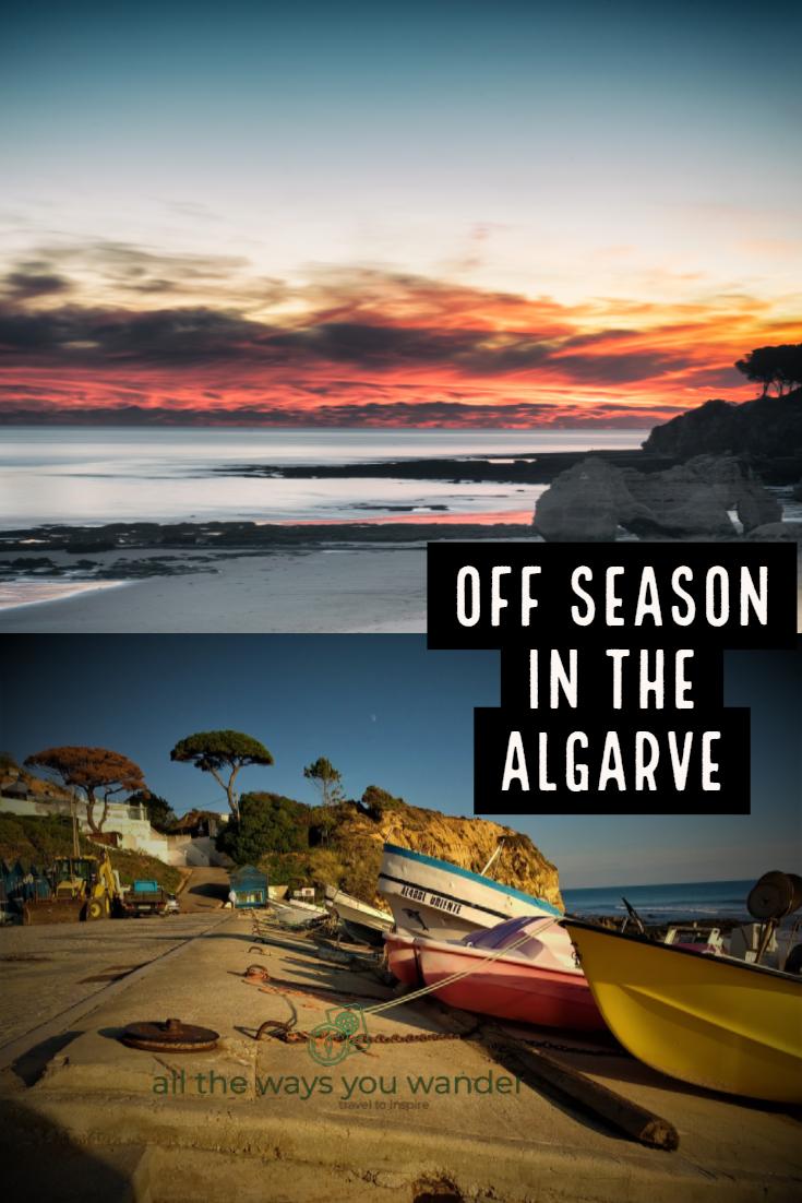 Off Season Algarve 2.jpg