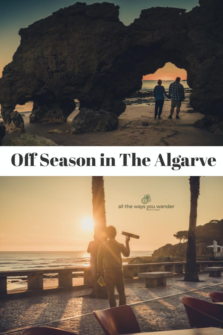 Off Season in The Algarve.jpg