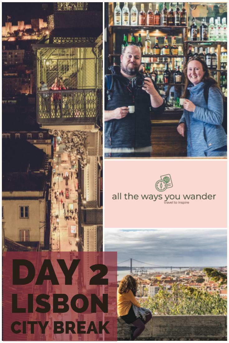 Lisbon Day 2.jpg