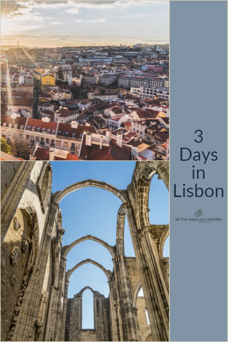 Lisbon Day 3 pin.jpg