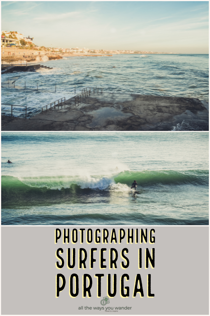 Photographing Surfers.jpg
