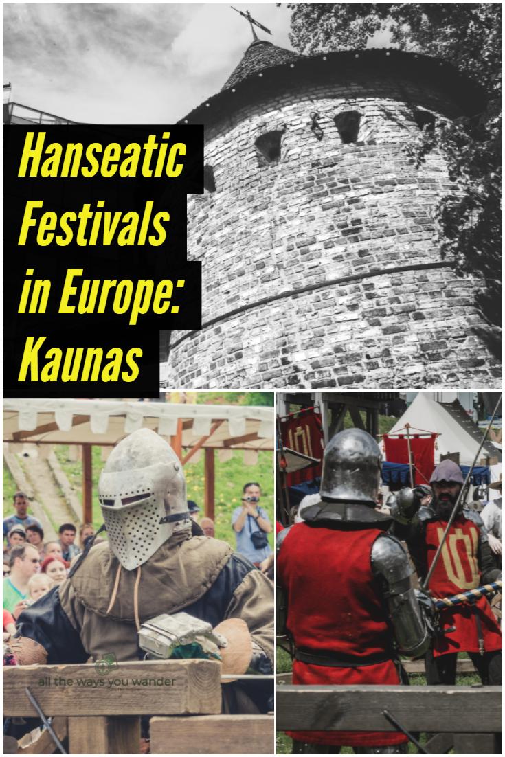 Hanseatic Festivals in Europe_ Kaunas.jpg