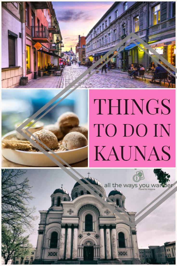 Things to do in Kaunas.jpg