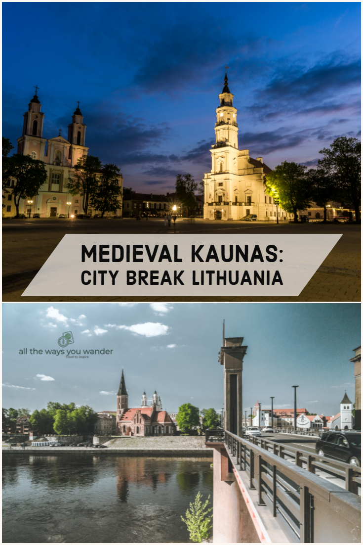 Kaunas City Break.jpg