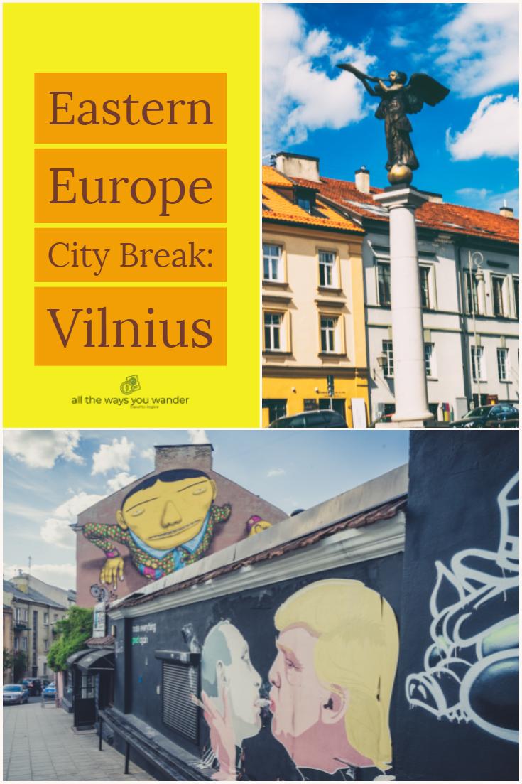 Eastern Europe City Break.jpg