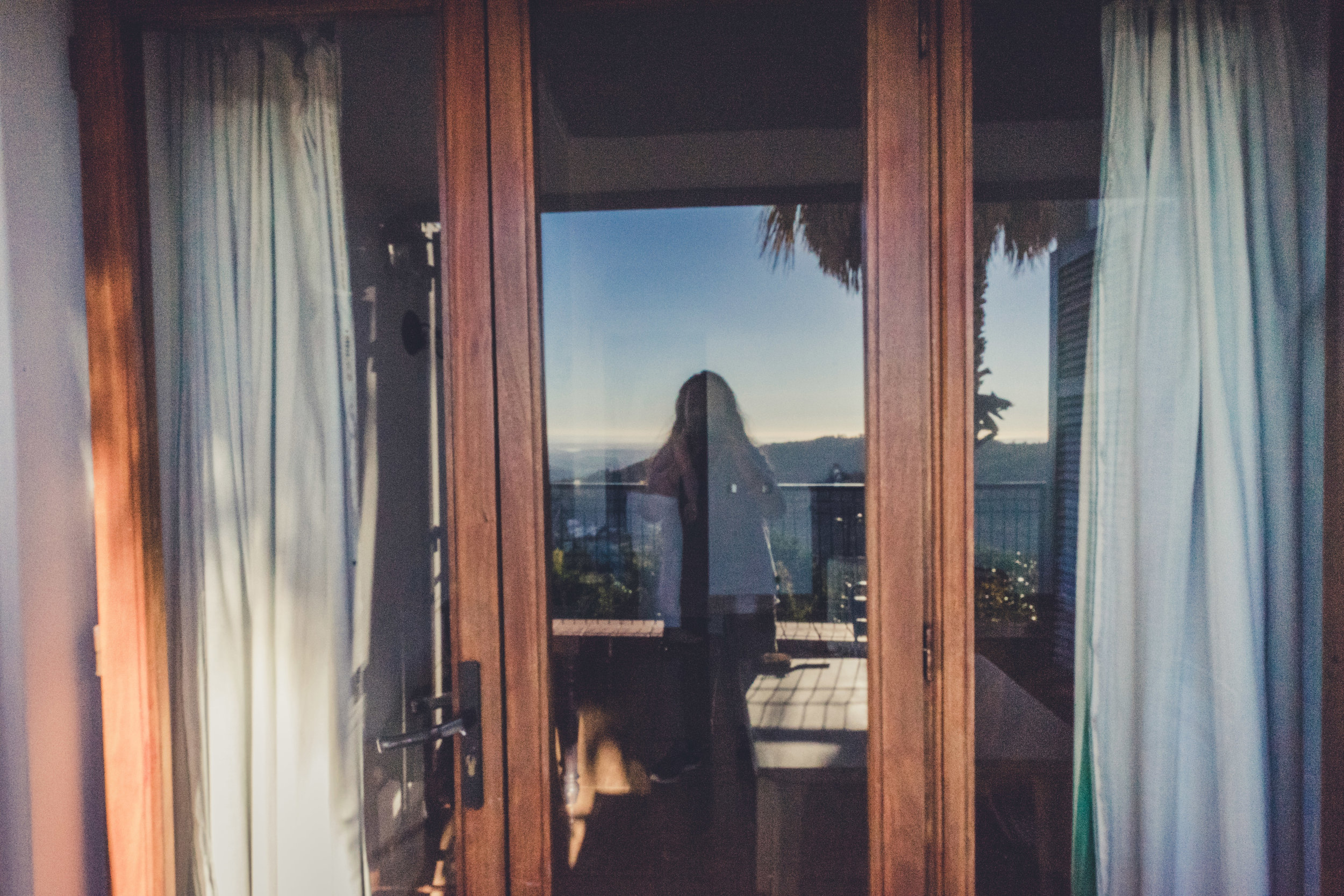 estalagem abrigo da montanha monchique portugal. view from the room. room with a view. great view from the room. out on the balcony.jpg