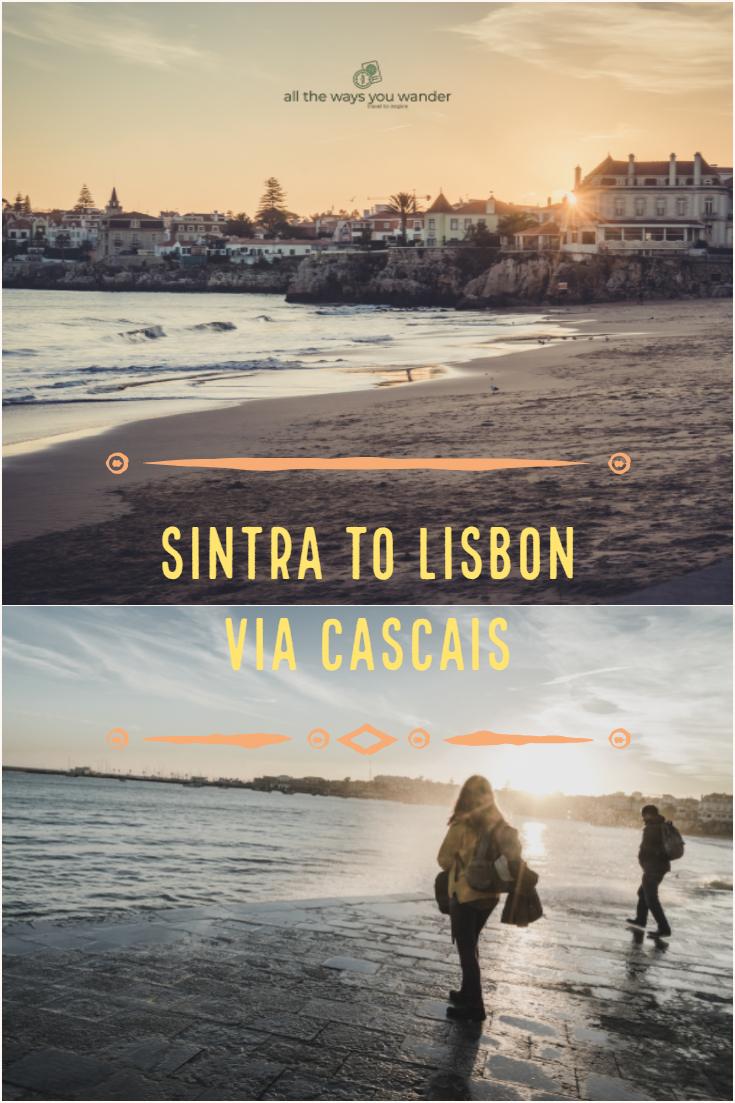 Sintra to Lisbon via Cascais 2.jpg