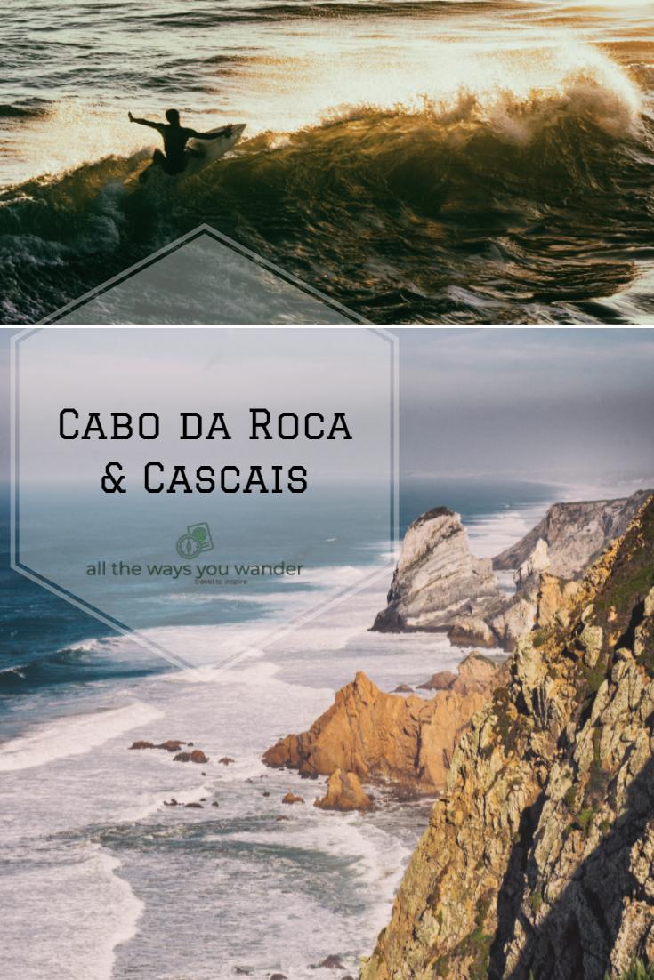Sintra to Lisbon via Cascais.jpg