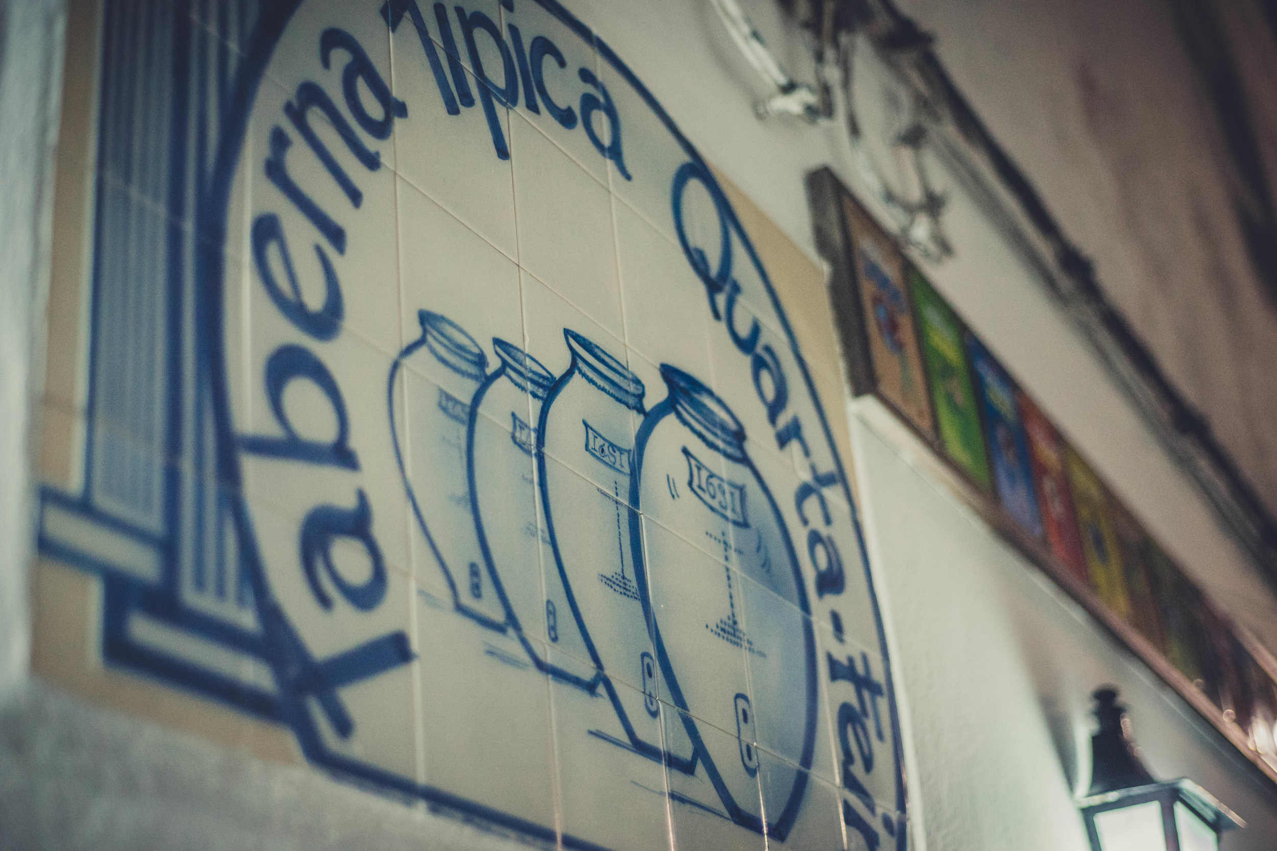 Taberna Típica Quarta Feira. food. great.Evora. Roman Ruins. Portugal. Alentejo. Piliers. Roman city. ancient roman town. travel. adventure. history. historical. wine..jpg