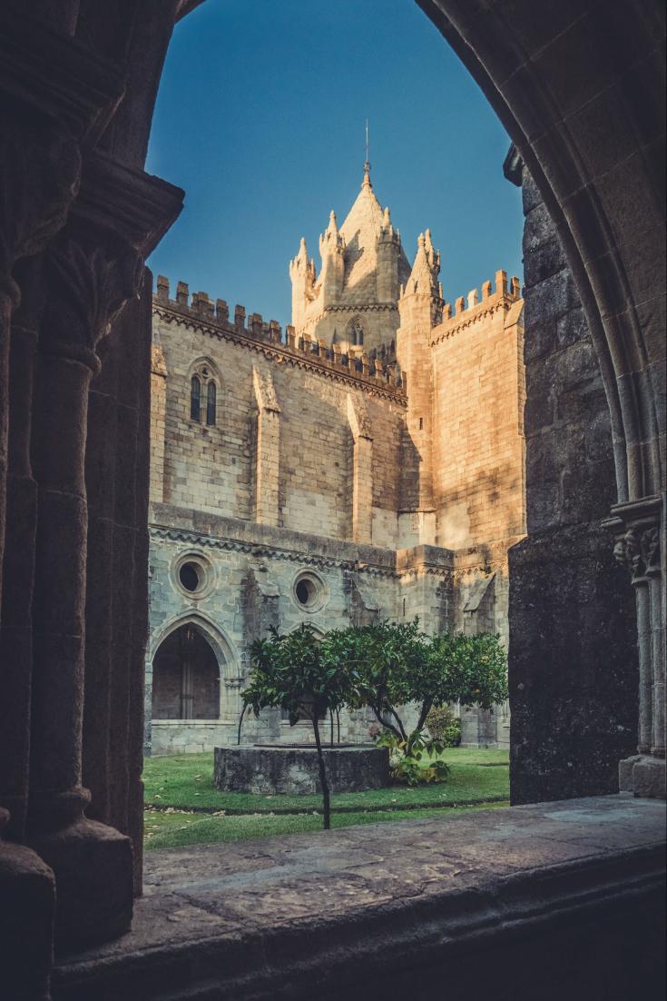 Evora A Day Trip from Lisbon.jpg