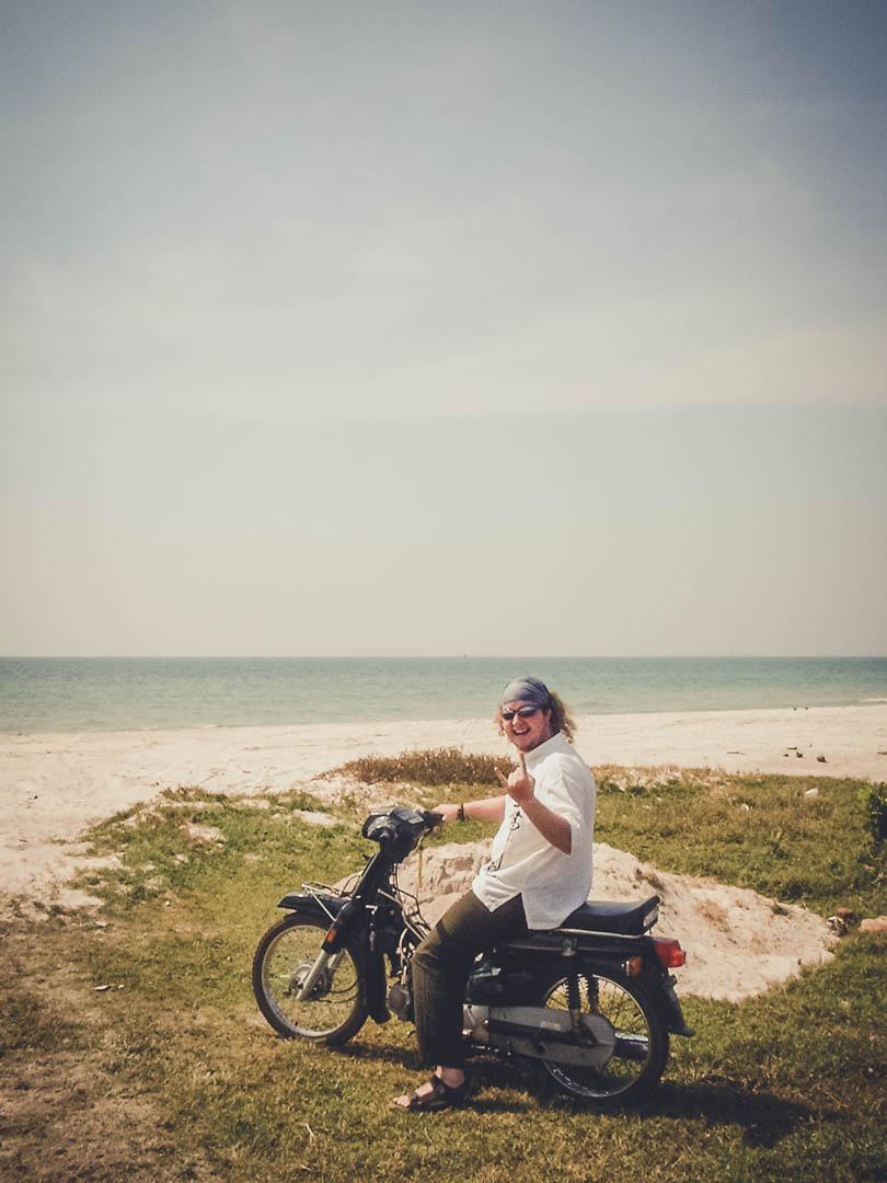 camobian-beach---all-ours_1522962443_o.jpg