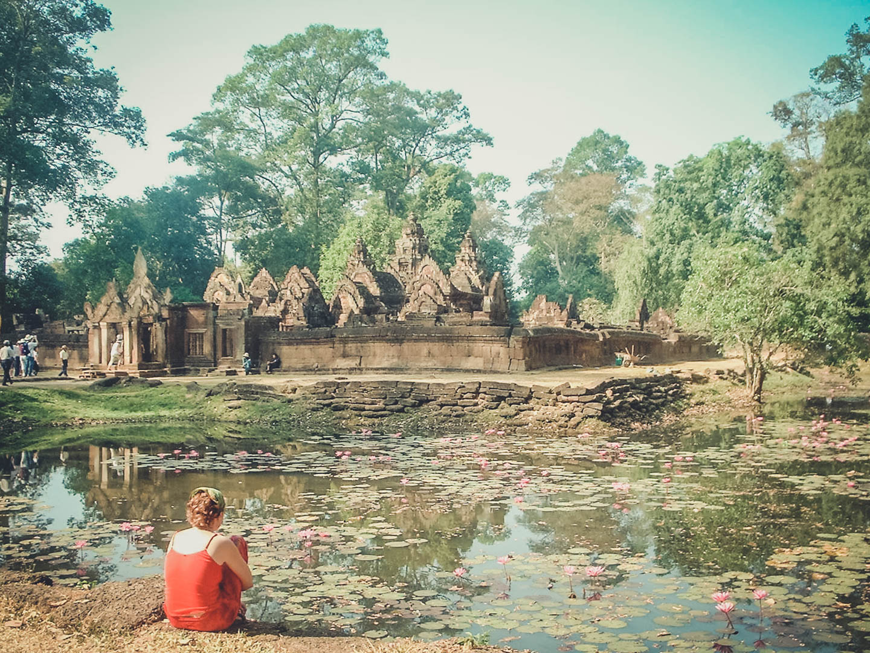 gardens-in-angkor_1523828828_o.jpg