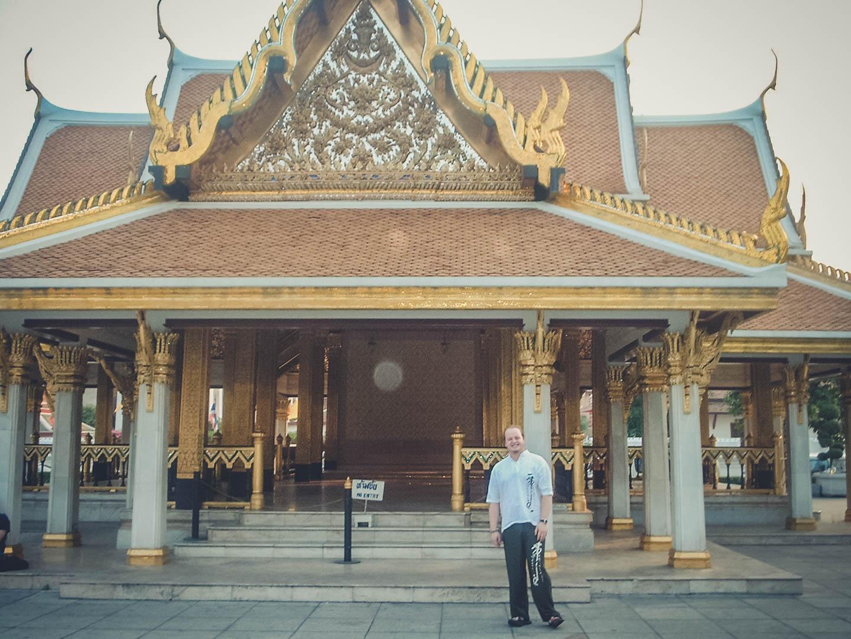 hindu-temple-kl_1522967869_o.jpg