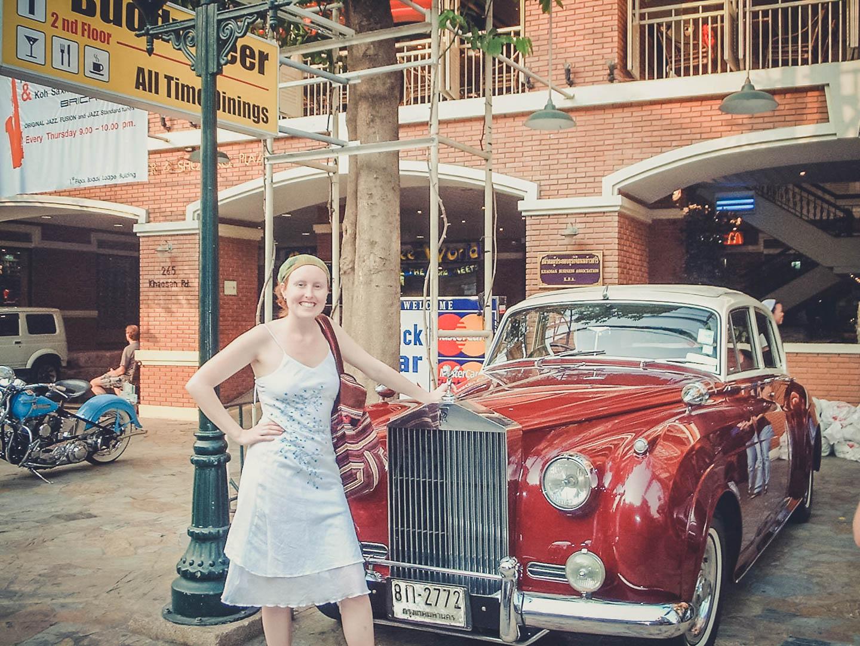 my-weekend-car_1522967635_o.jpg