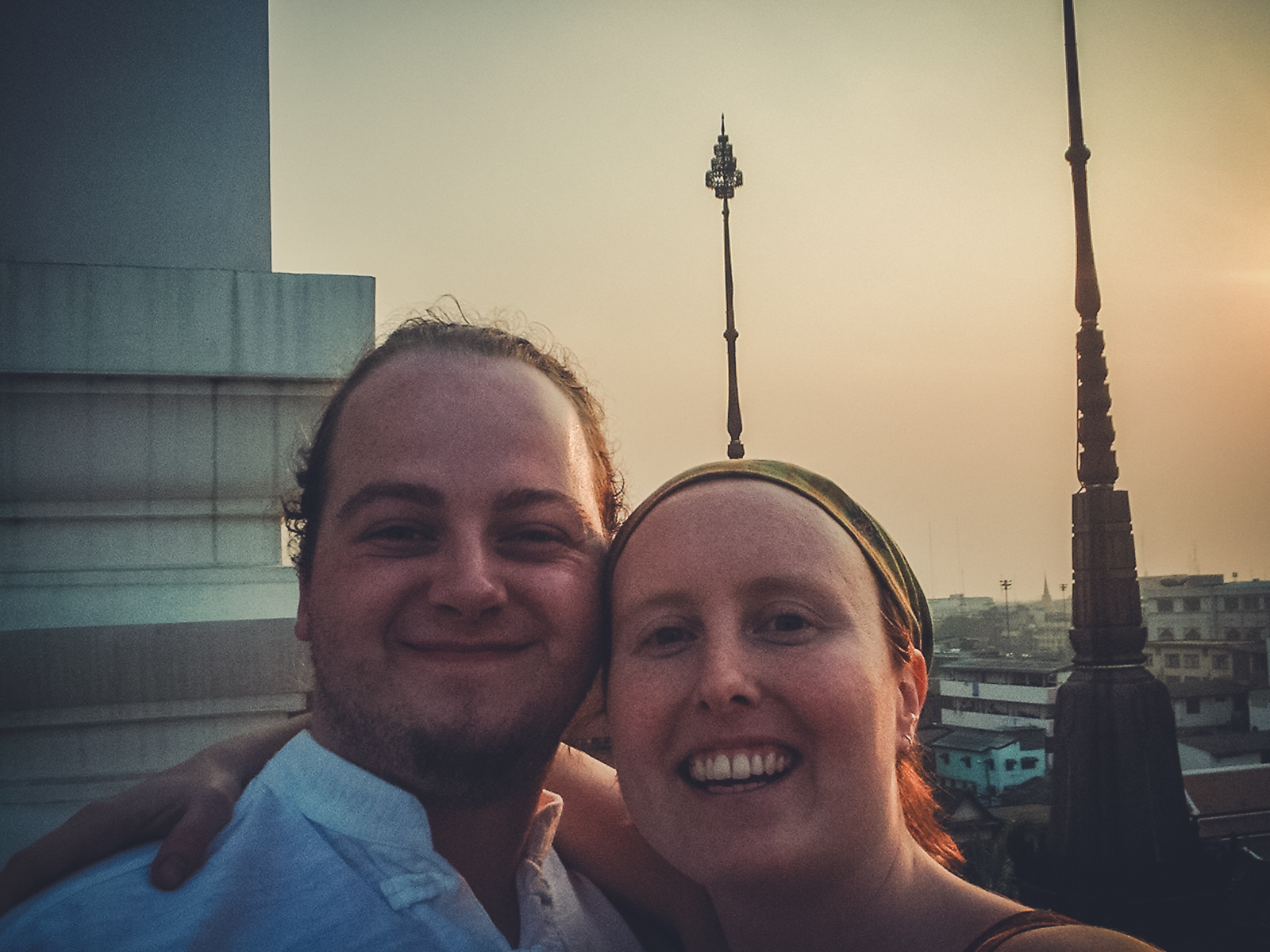 backpacking. south east asia. travel. young. thailand. cambodia. malaysia. couple. trip. temple sunset.jpg