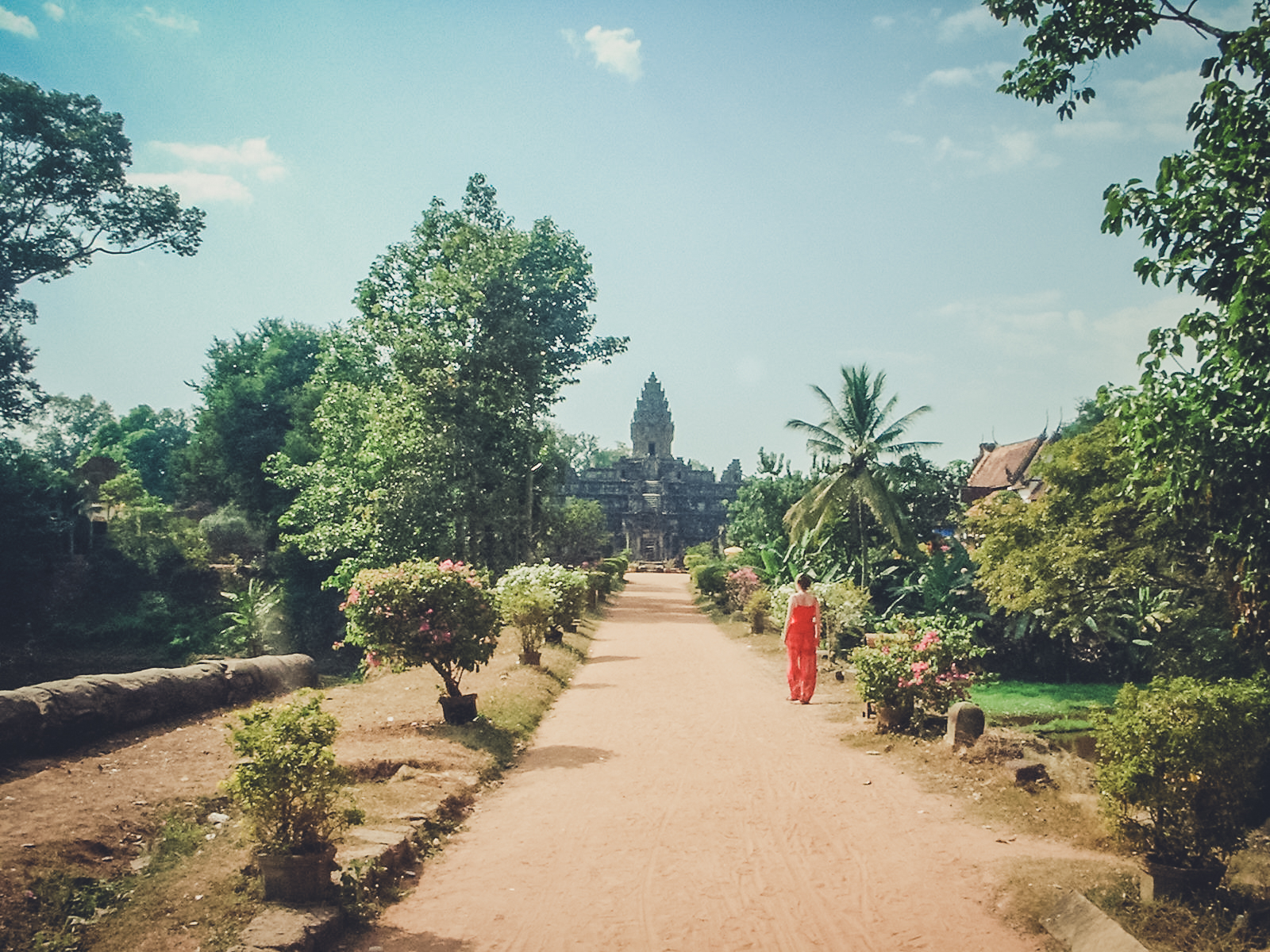 kings-summer-palace_backpacking. south east asia. travel. young. thailand. cambodia. malaysia. couple. trip..jpg