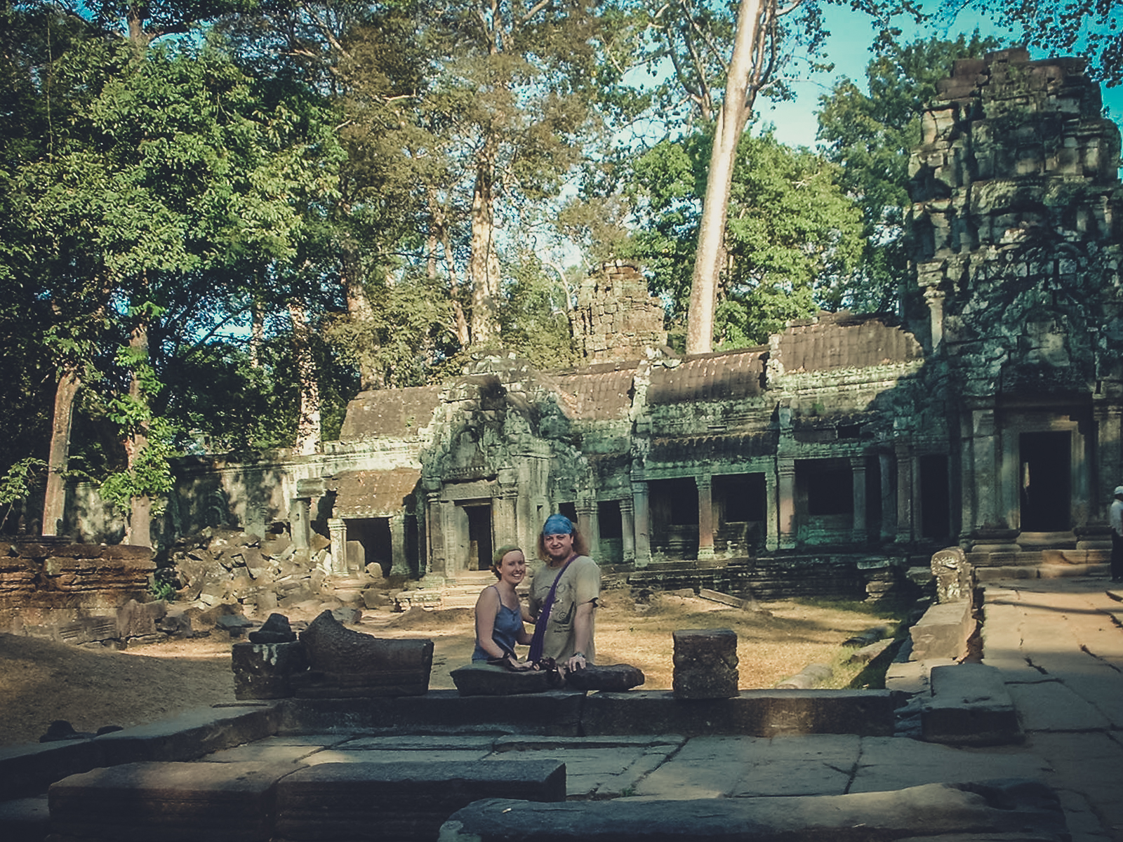 me-amp-neil-angkor_backpacking. south east asia. travel. young. thailand. cambodia. malaysia. couple. trip..jpg