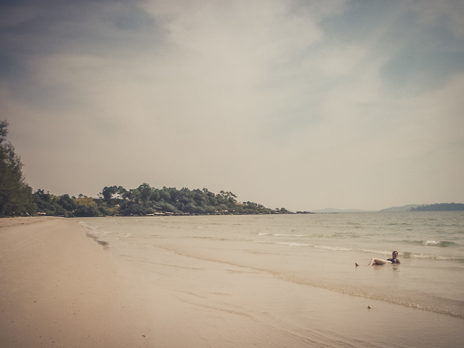 paradise_backpacking. south east asia. travel. young. thailand. cambodia. malaysia. couple. trip..jpg