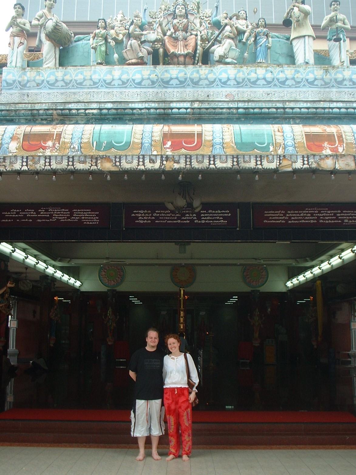 barefoot-hindu-temple-kuala lumpur.jpg