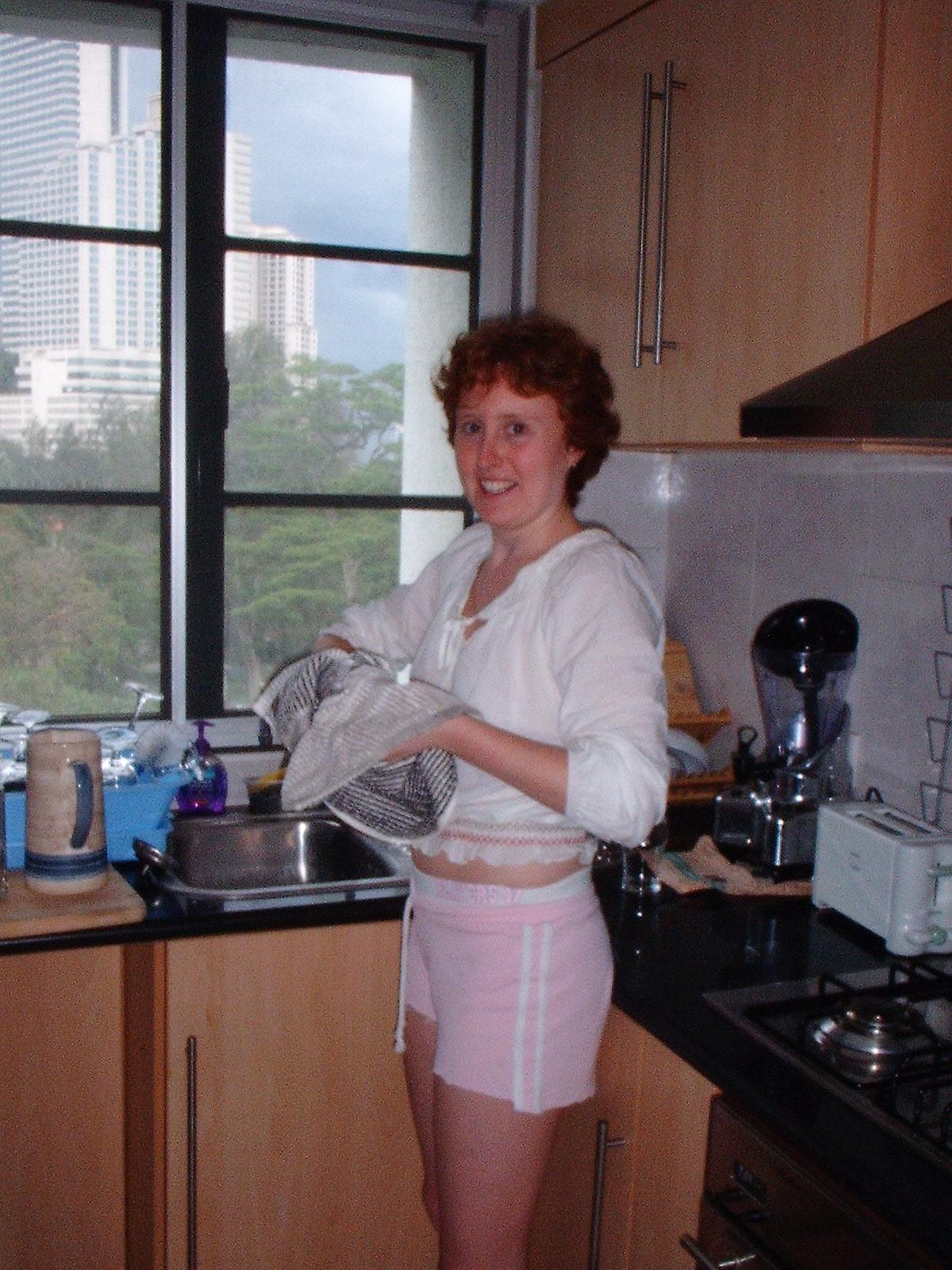 micheals-kitchen-overlooking-kuala lumpur.jpg