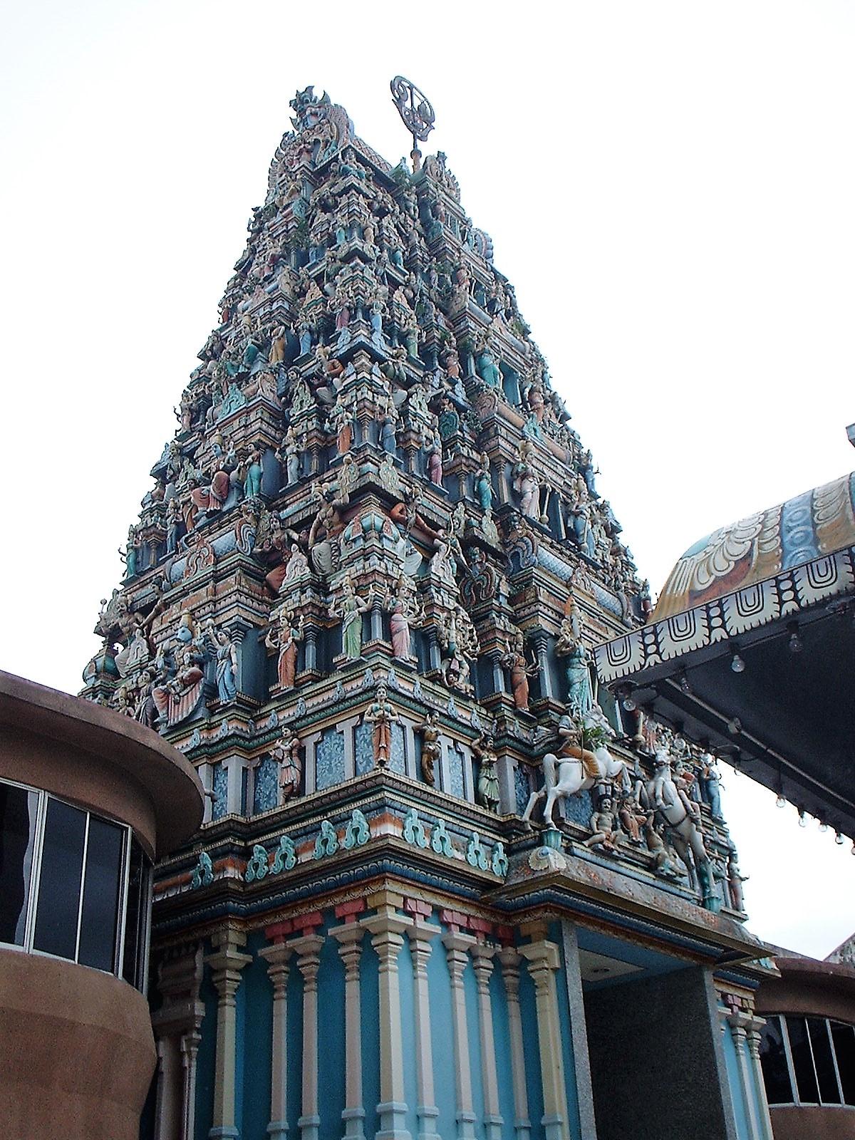 outside-hindu-temple-kuala lumpur.jpg