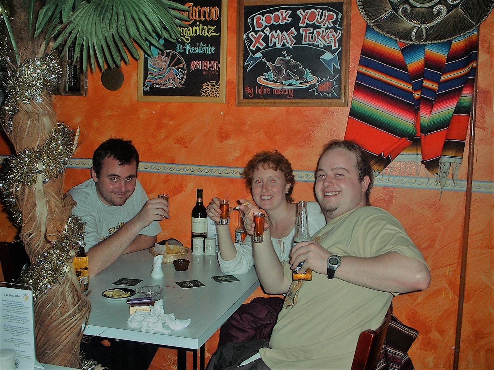 tequila with Micheal in Kuala Lumpur.jpg