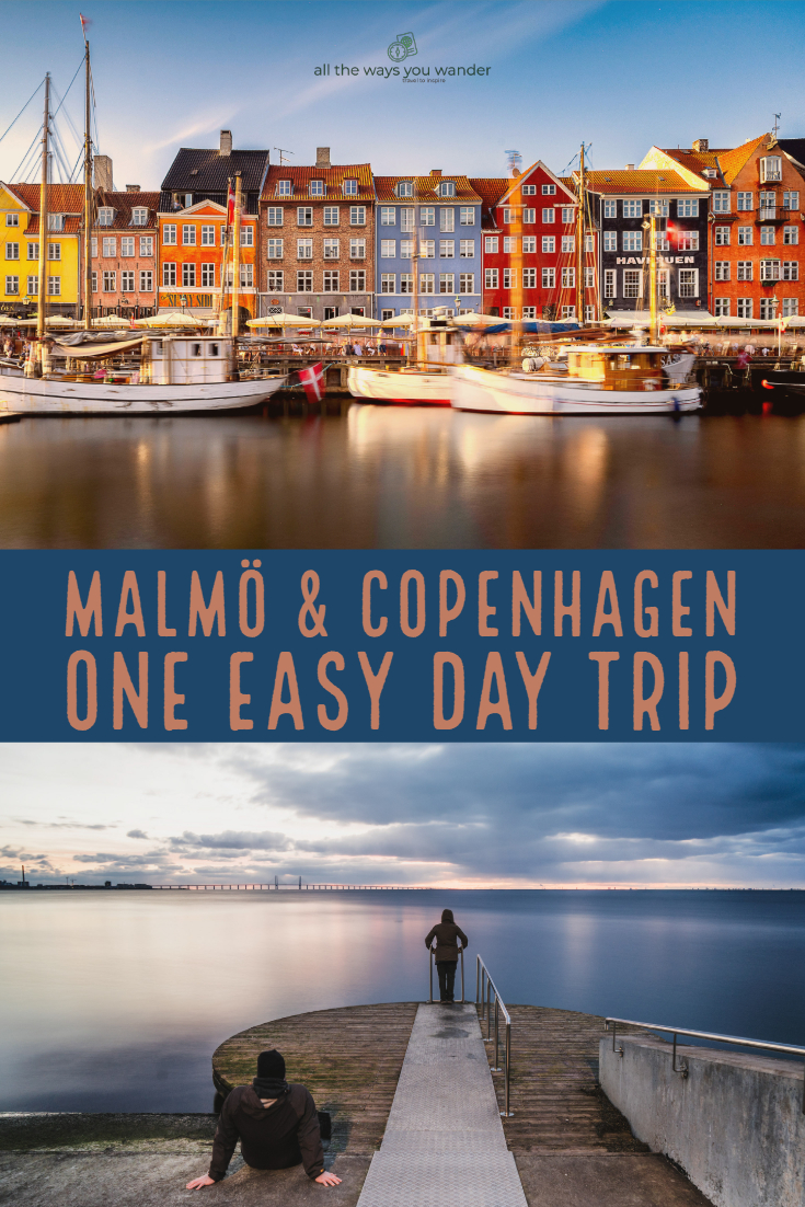 Beautiful Malmö and Copenhagen in one easy day trip.jpg