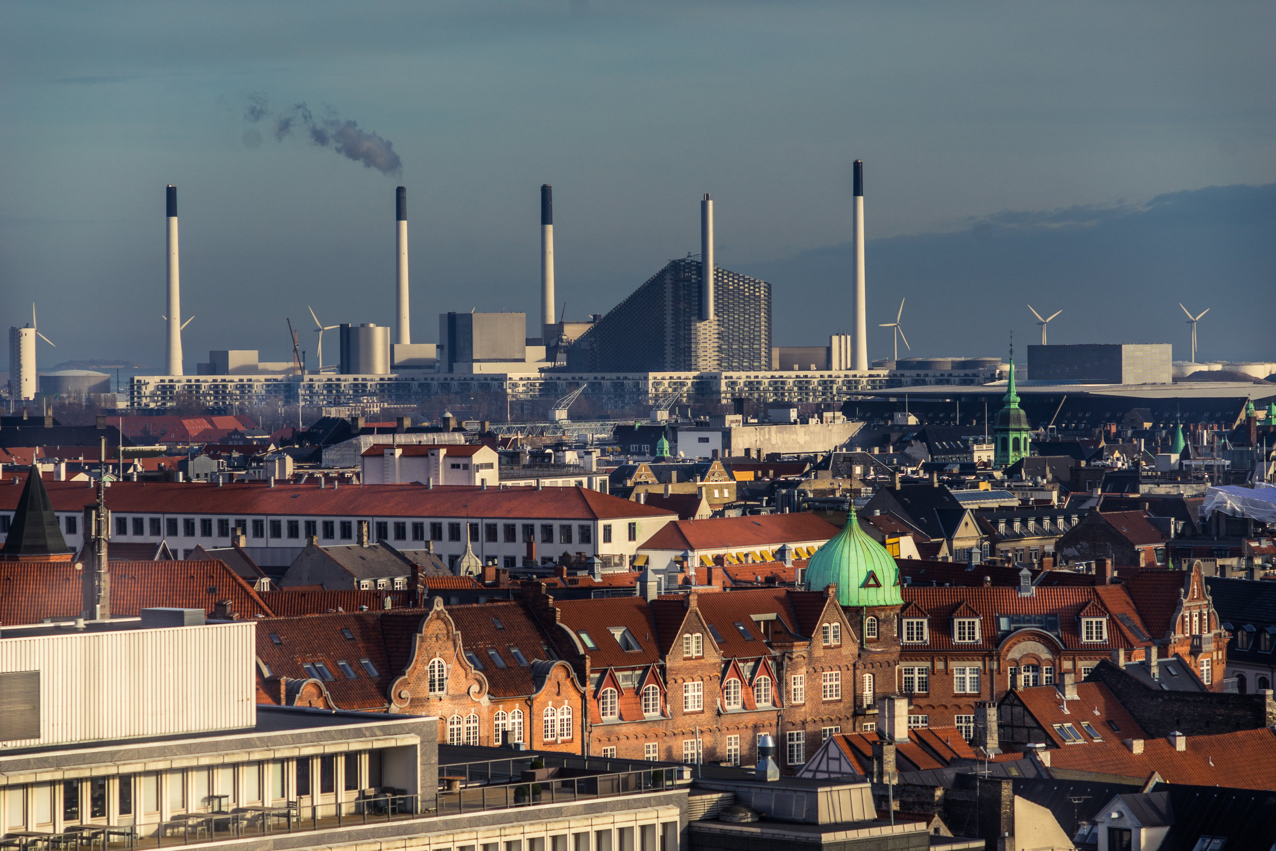 copenhagen. denmark. travel. adventure. europe. scandinavia. history. travelblog. city view.jpg