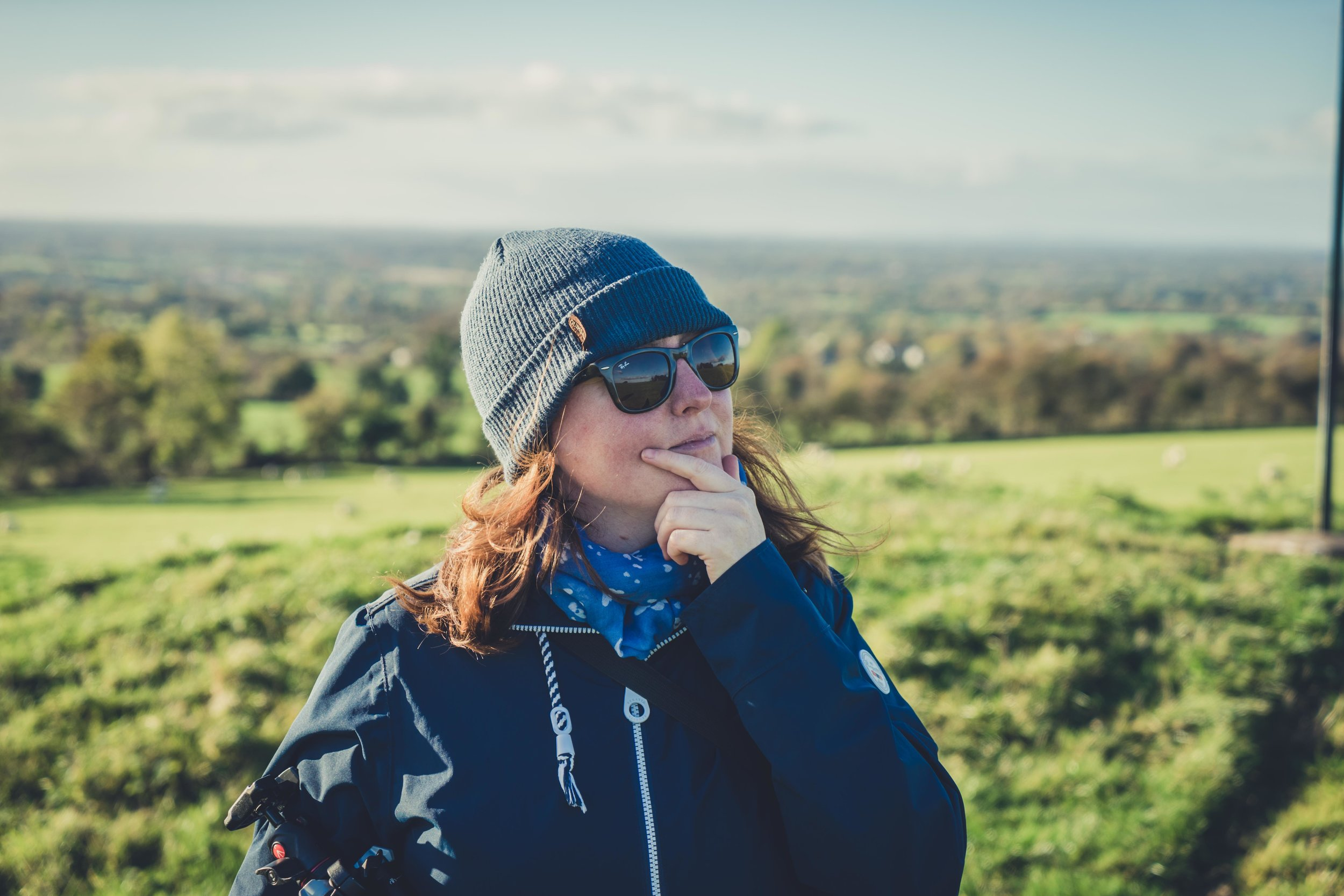 Hill of tara. ireland. history. irish. golden light. travel. blog. autumn. colour. celtic. gaelic. the thiking girl.jpg