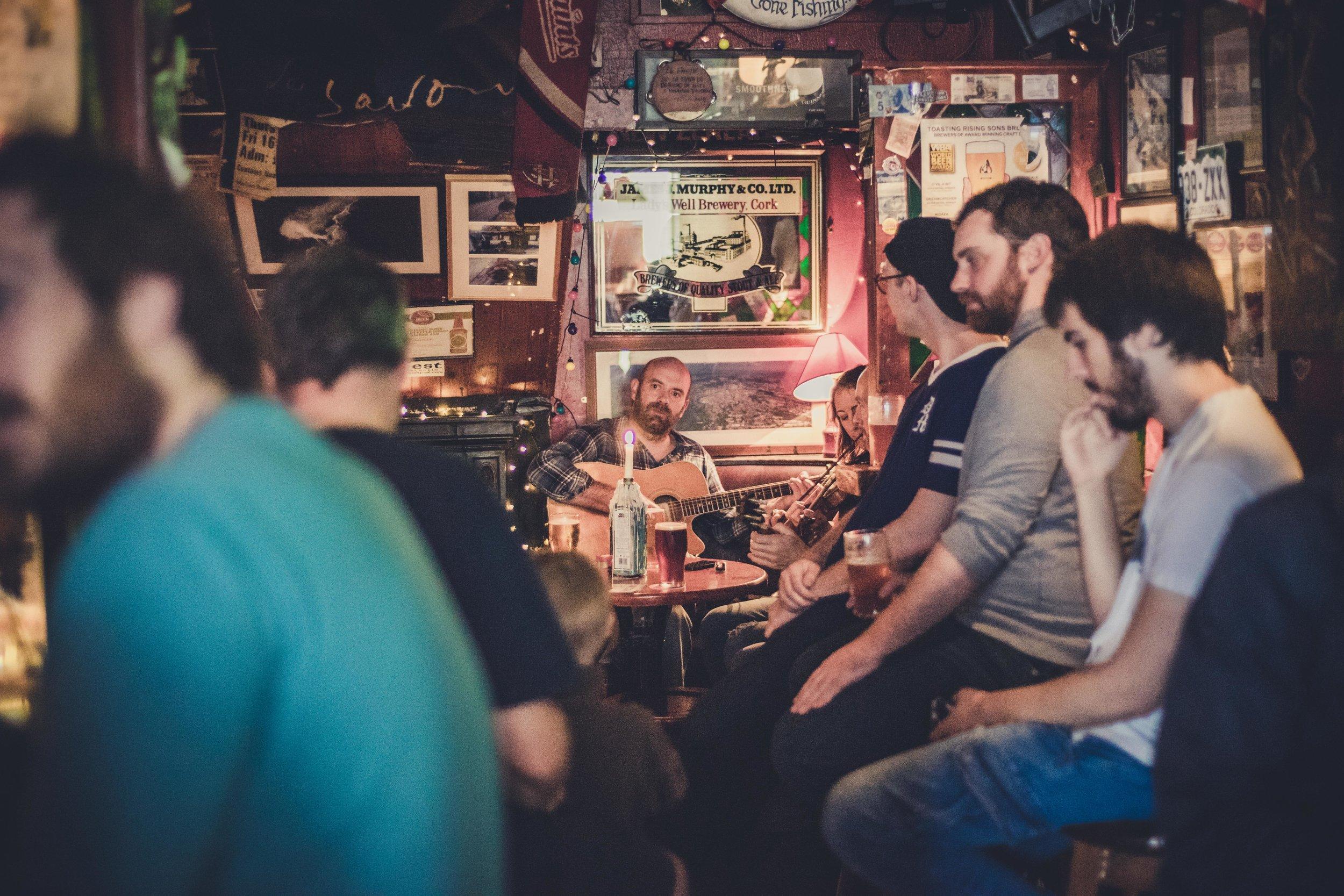 county cork. cork. ireland. irish. history. city. house sitting. old. travel. travel photography. travel photographer. lough hyne. hiking. outdoor. adventure. music in the pub. irish trad music.jpg