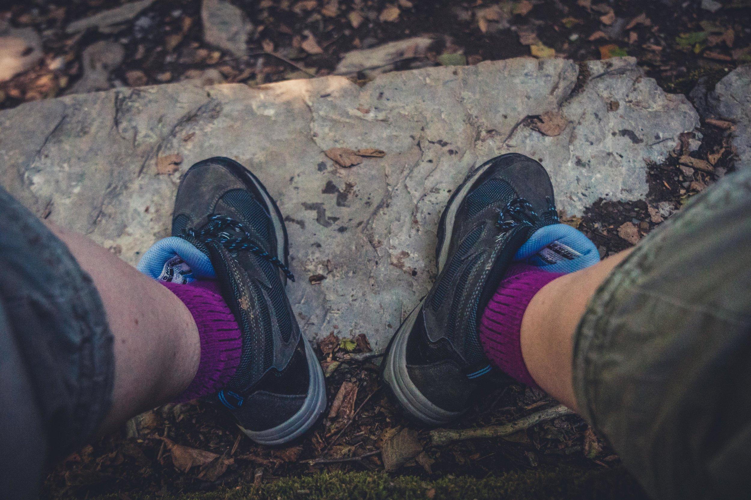 county cork. cork. ireland. irish. history. city. house sitting. old. travel. travel photography. travel photographer. lough hyne. hiking. outdoor. adventure. hiking. hi-tech.jpg