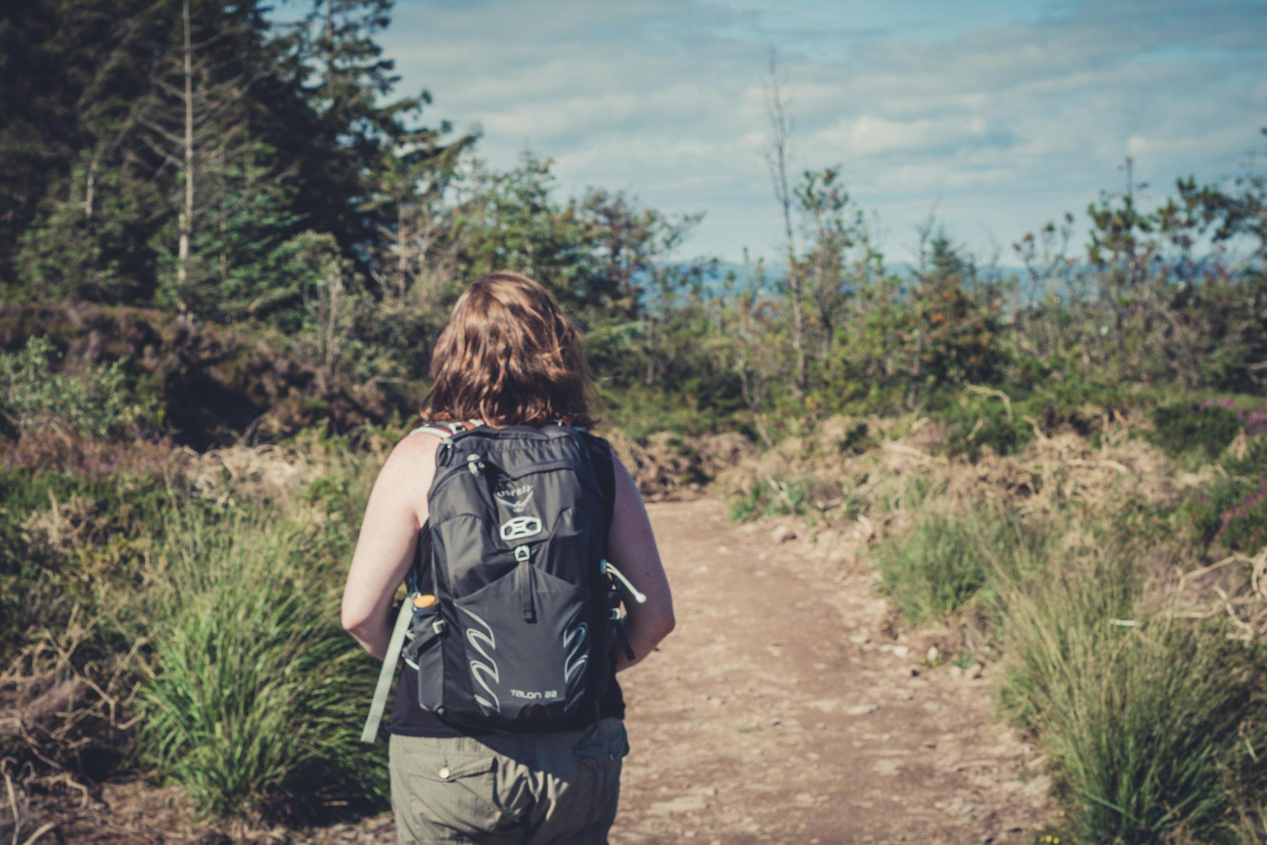county cork. cork. ireland. irish. history. city. house sitting. old. travel. travel photography. travel photographer. lough hyne. hiking. outdoor. adventure. osprey backpack..jpg