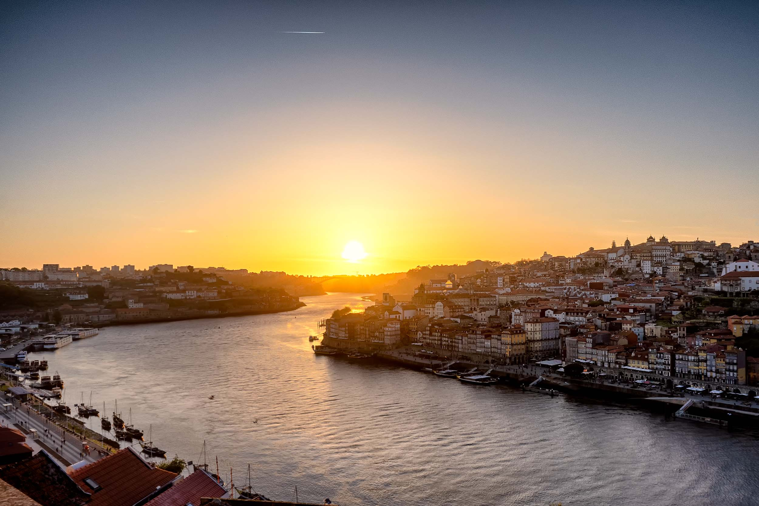 Porto. Portugal. Travel. City. poeple. wine. blog. travel blog. -48.jpg