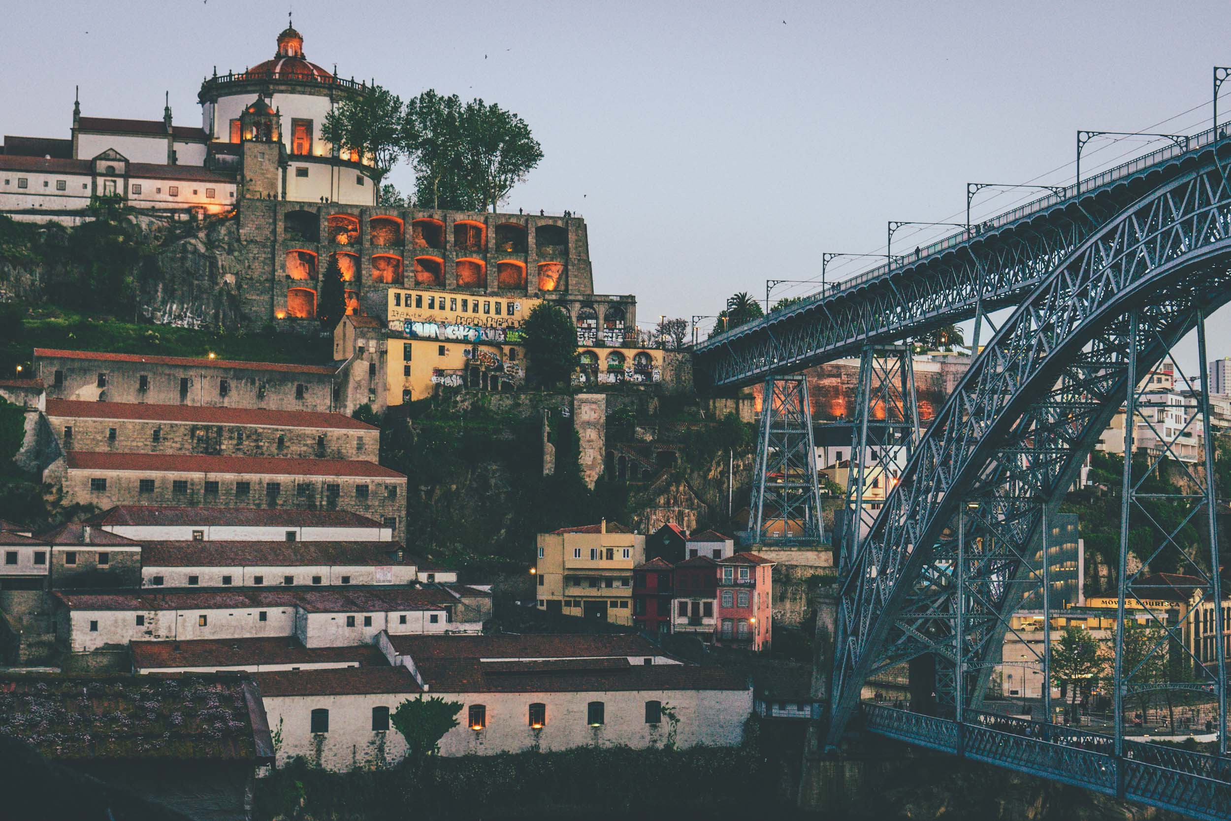 Porto. Portugal. Travel. City. poeple. wine. blog. travel blog. -4.jpg